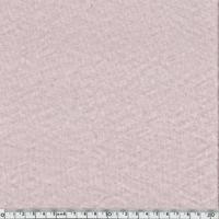 Crêpe de viscose texturé nude 20 x 140 cm