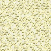 Tissu Paper bandana mini pandas 20 x 110 cm