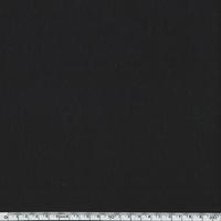 Jean souple noir 20 x 140 cm