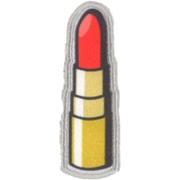 Thermocollant Lipstick