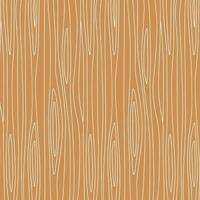 Tissu imitation bois fond caramel 20 x 110 cm
