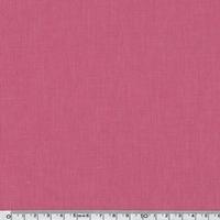 Tissu Première Etoile uni coloris Pétunia 20 x 140 cm