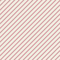 DERNIER COUPON Tissu Fantasia Monokeros Stripe Gum 2m x 110 cm