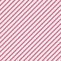 DERNIER COUPON Tissu Fantasia Monokeros Stripe Candy 1m80 x 110 cm