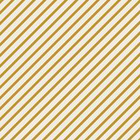 Tissu Fantasia Monokeros Stripe Ocre 20 x 110 cm