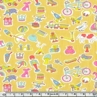 Liberty Little Treasures coloris B 20 x 137 cm