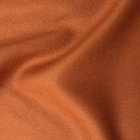 Tissu Crêpe Chestnut 20 x 140 cm