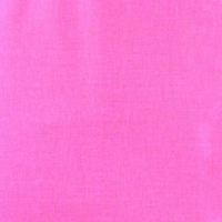 Tissu ENDUIT rose fluo 20 x 140 cm