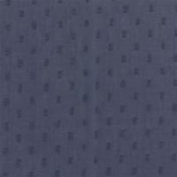 Plumetis FDS encre 20 x 140 cm