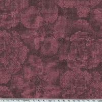PETIT COUPON Liberty Anderson rose 45 x 65 m