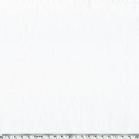 Tencel blanc cassé 20 x 140 cm