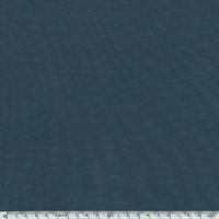 Jersey modal  coloris bleu fumé 20 x 140 cm