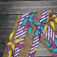 DERNIER COUPON Wax Coco Beach 65 x 120 cm