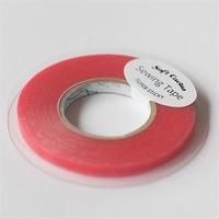 Ruban adhésif à coudre - Super Sticky