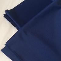 Lycra mat coloris marine 20 x 140 cm