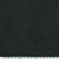 Jersey poly-viscose pois 20 x 140 cm