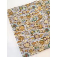 Liberty Soleil 20 x 137 cm