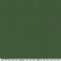 DERNIER COUPON Jersey coton spandex kaki 30 x 140 cm