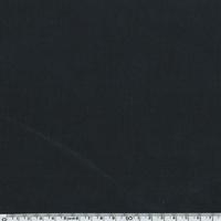 Velours milleraies stretch marine foncé 20 x 140 cm