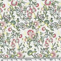 Liberty Maria coloris B 20 x 137 cm
