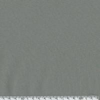 Tissu déperlant Softshell gris 20 x 140 cm
