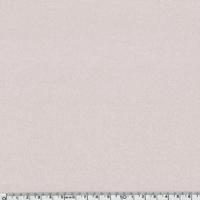 Jersey modal coloris rose poudré 20 x 140 cm