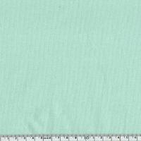 Jersey 95% coton 5% spandex amande 20 x 140 cm