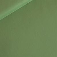Batiste de coton coloris Vert Kale 20 x 140 cm
