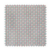 Coupon Enduit Bruyère gris argent 50 x 70 cm