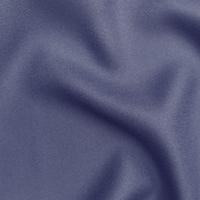 Tissu Crêpe Cobalt 20 x 140 cm