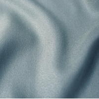 Tissu Crêpe Storm 20 x 140 cm
