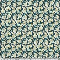 Liberty Chester Row coloris A 20 x 137 cm
