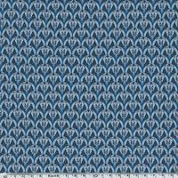 Liberty Pantages coloris A 20 x 137 cm