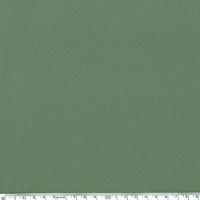 Jersey Frida 90% coton 10% spandex coloris kaki 20 x 170 cm
