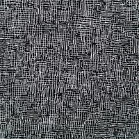 Viscose Lines 20 x 140 cm