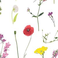 Tissu Lavish Petal Picking Dainty 20 x 110 cm