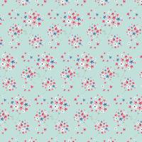Tissu Paperie Eponine 20 x 110 cm