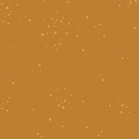 Tissu Freckles moutarde et miel 20 x 110 cm