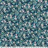 Liberty Brighton Blossom coloris C 20 x 137 cm