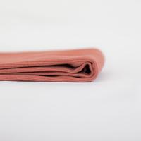 Bord-côte desert wood 20 x 110 cm