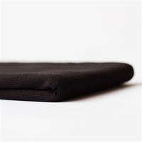 Bord-côte black 20 x 110 cm