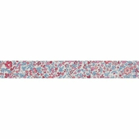 Biais Liberty Katie and Millie Fruits des bois coloris B 50cm