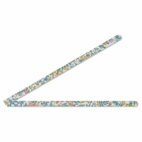 Cordon Liberty Katie and Millie Pastel coloris A 50cm