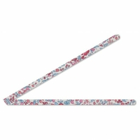 Cordon Liberty Katie and Millie Fruits des bois coloris B 50cm