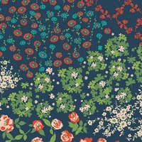 Viscose Everlasting Flower Keeper 20 x 138 cm