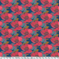 Liberty Little Eustacia coloris B 20 x 137 cm