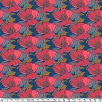 Liberty Little Eustacia coloris B 20 x 137 cm