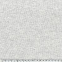 Molleton uni beige chiné 20 x 140 cm