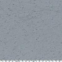 Molleton Marbre fond gris 20 x 140 cm