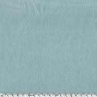 Velours milleraies stretch mint 20 x 140 cm